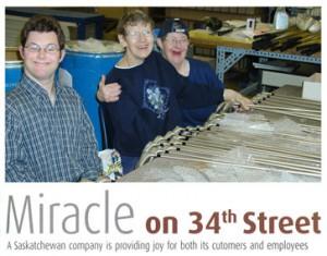 miracleon34thstreet2